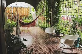 vegan puerto rico blog dreamcatcher guest house vegan travel