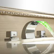 Bathroom Cabinet Manufacturers Popular Bathroom Cabinets Manufacturers Buy Cheap Bathroom