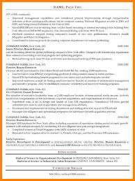 director human resources resume associate director resume unforgettable assistant director resume