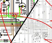 items in prosperos wiring diagrams shop on ebay