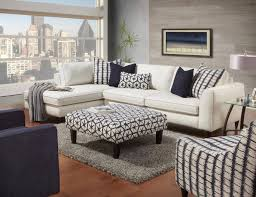 Discounted Living Room Sets - living room grey living room furniture shop sectional sofas