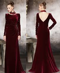 where do you buy evening dresses in dublin formal dresses