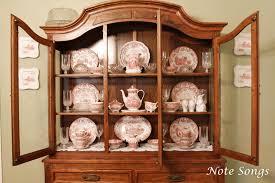 china cabinet display ideas unac co