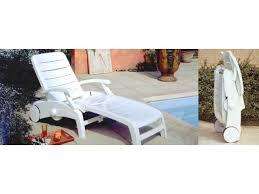 bain de siege design de siège de bain de soleil contact ab designer