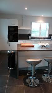 cuisine entierement equipee les villas hermine et triskell cuisine entierement equipee