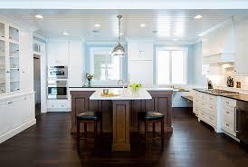t shaped kitchen island kitchen overwhelming t shaped kitchen island designs with u