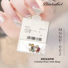 blinkingel buy blinkingel at best price in malaysia www lazada