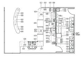 plan a room layout free furniture layout tool entspannung me