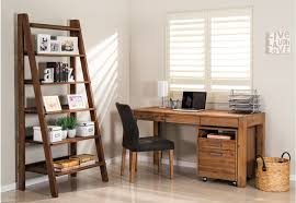 SILVERWOOD Office Package Packages Furniture Looking To - Home starter furniture packages