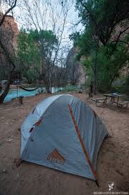 Arizona travel gear images Best 25 havasu falls camping ideas havasupai falls jpg