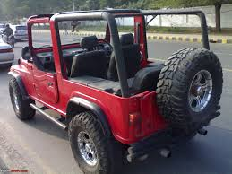 jeep snorkel exhaust mm540 to wrangler conversion the short crisp and simple way