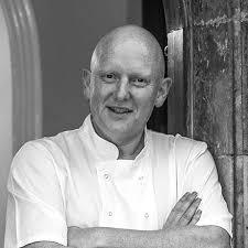 chef de cuisine fran軋is chefs well known chefs de cuisine relais châteaux