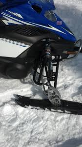 mountain tech a arms reports ty4stroke snowmobile forum