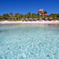 24 best luxury u0026 boutique hotels in riviera maya tablet hotels
