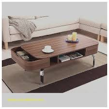 Average Dining Room Table Height by Stunning Average Height Of Kitchen Table Photos Kitchen Design