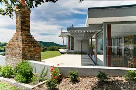 cool design ideas at summer cottage in matakana new zealand bourke