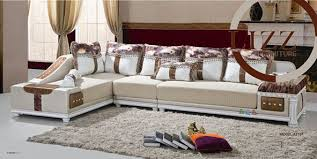 Sofa Leather Covers Leather Sofa Covers Beauteous Sofa Covers For Leather Sofas