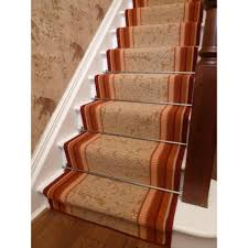 oriental stair carpet runners translatorbox stair