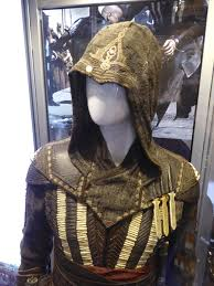 Assassins Creed Halloween Costume Kids Hollywood Movie Costumes Props Michael Fassbender U0027s