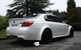 e60 bmw 5 series bmw 5 series kits bmw 5 series m5 conversion kits bmw 5