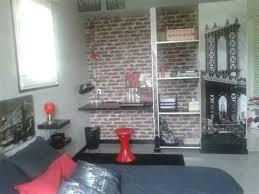 deco chambre ado theme york deco chambre york ado 4 chambre fille decoration chambre