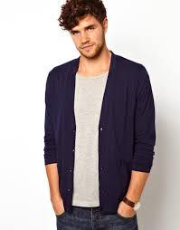 shop s v neck sweater cardigan t shirt warm shirts