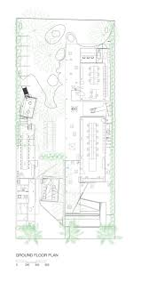 H2o Residences Floor Plan by 14 Best Residencis Images On Pinterest Architecture Ba D And