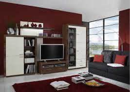 farbideen fr wohnzimmer wohnzimmer farben design ziakia