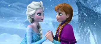 film elsa i anna anxious avoidant duos walking on thin ice in relationships and
