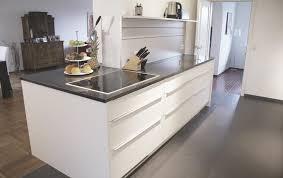 granit küche küche in hpl granit tino skuthan schreinerei und planung