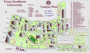 Tamucc Map Sou Campus Map Images Reverse Search