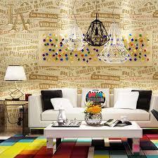 graffiti living room design part 46 graffiti interiors home