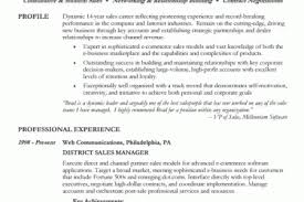 Reverse Chronological Resume Example by Sample Resume Websites Reentrycorps