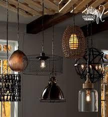 ashley furniture pendant lighting pendant lighting ashley furniture nice ashley furniture lighting