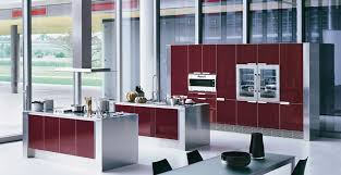 decorating modern kitchen with poggenpohl tips to awesome kitchen