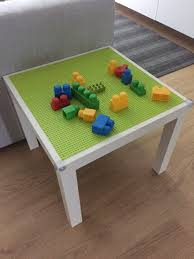 diy lego and blocks table u2013 ikea lack table hack u2013 rocket mum