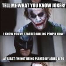 Joker Meme Generator - th id oip t6k9y2jgpoppovzobojj0qhaha
