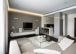 Stunning Condominium Interior Design Ideas Contemporary Interior - Condominium interior design ideas