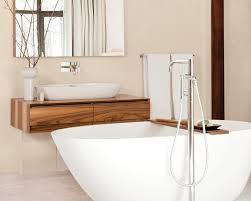 tranquil bathroom ideas bathroom color schemes painting inspiration