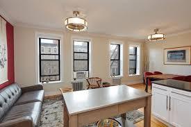 Snedens Landing Ny Real Estate by Mikhail Baryshnikov Pays 1 4m For A Harlem Home Near Central Park
