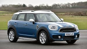 used mini countryman cars for sale on auto trader uk