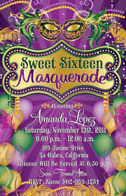 Sweet 16 Dinner Party Ideas 119 Best Sweet Sixteen Images On Pinterest Invitation Ideas