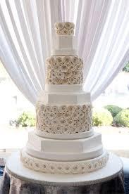 affordable wedding cakes cheapest wedding cake wedding corners