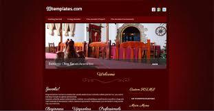 free night hotel joomla 3 0 3 1 and 3 5 template free joomla