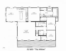 manufactured homes floor plans california fuqua manufactured homes floor plans modern modular home uber inside
