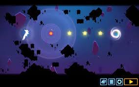 stellar audio video solutions stellar stellar fox drawing puzzle u2013 applications android sur google play