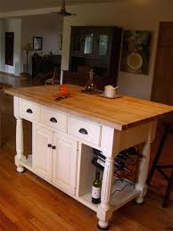 Kitchen Island For Sale Portable Kitchen Island With Seating For 4 Cheap Islands Sale Uk