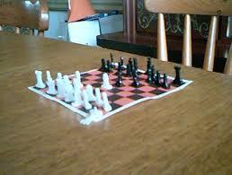buy chess set a very cheap chess set