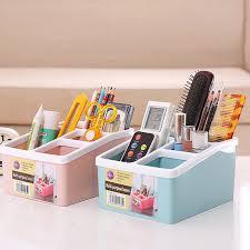 Desk Pencil Holder Online Get Cheap Desktop Pencil Holder Aliexpress Com Alibaba Group