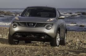 nissan juke trim levels 2013 nissan juke conceptcarz com